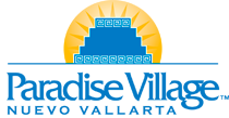 visit_puertovallarta_logo